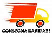 consegna-rapida-roma.jpg