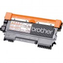Toner Originale Brother TN-2210 Colore Nero 1200 Pagine