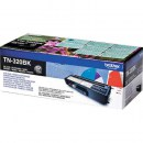 Toner Originale Brother TN-320BK Colore Nero 2500 Pagine