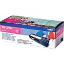 Toner Originale Brother TN-320M Colore Magenta 1500 Pagine