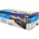 Toner Originale Brother TN-321C Colore Ciano 1500 Pagine