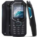 Telefono Cellulare Outdoor CROSSCALL SHARK-X3