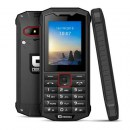 Telefono Cellulare Outdoor CROSSCALL Spider-X4